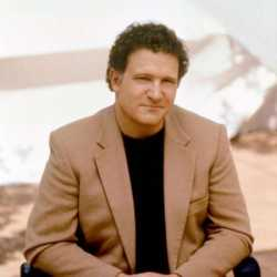 Albert Brooks