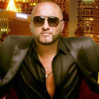 Musician Alex Sensation's Net Worth is around $2 million. What are his Sources of Income?