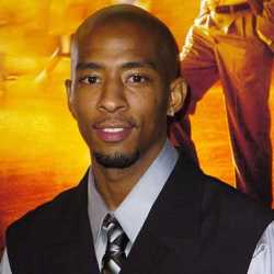 Antwon Tanner - Birthday Pictures News Headlines