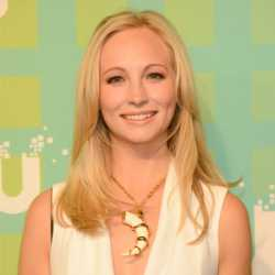 Candice King