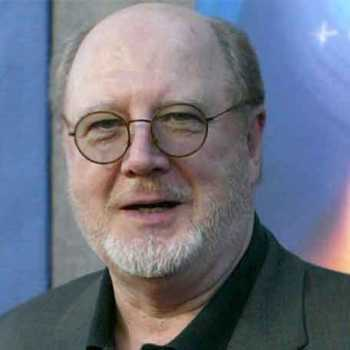 Known As Major Winchester On MASH, David Ogden Stiers Dies At 75-His Life Behind The Cameras