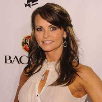 Donald Trump Tried To Pay Playboy Model Karen Mcdougal for Sex