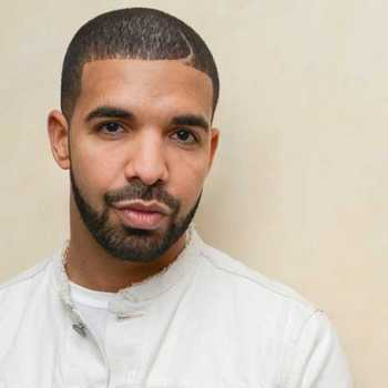 Drake Sues Woman Who Accused Him Of Sexual Assault And Claimed He Impregnated Her
