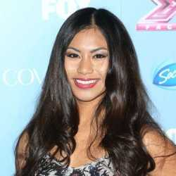 ellona santiago dating Arin ray: information names arin blake ray arin tweeted his support for his former intensity groupmate ellona santiago the x factor usa wiki is a fandom tv.