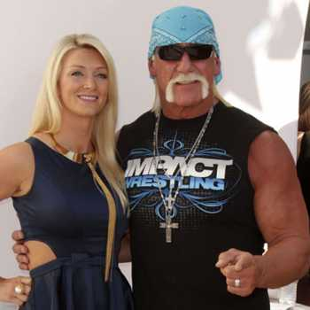Hulk Hogan's Married life with Second Wife Jennifer McDaniel, Complete Details Including 2012 Sex Tape!