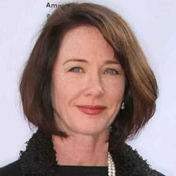 Is Actress Ann Cusack Dating Someone? Her Current Relationship Status And Family Life