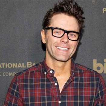 Is Dancing With The Stars 2018 Winner Bobby Bones Married Or Dating Someone? Know The Details Here