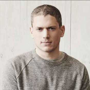 Battling His Own Fear The Golden Globe Award-Winning Actor Wentworth Miller Came Out As Gay In 2013-Is He Dating Someone?