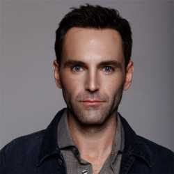 Johnny McDaid