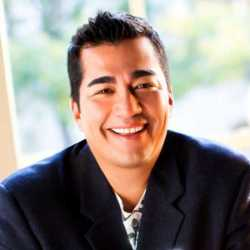 Jose Garces Chef