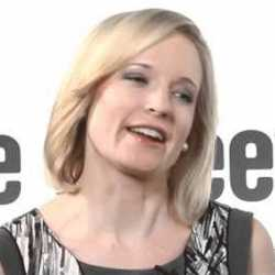 Anastasia Soare Bio Net Worth Married Husband Age House Daughter