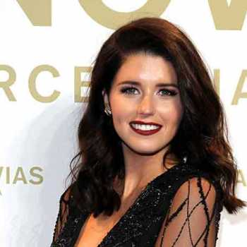 New Love Interest Of Chris Pratt, Katherine Schwarzenegger Is A Renown Author -Five Interesting Facts About Her