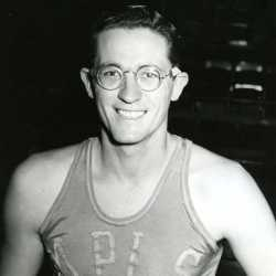 Larry Mikan