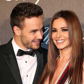 Liam Payne And Cheryl Break Up After Two-Year-Long Relationship
