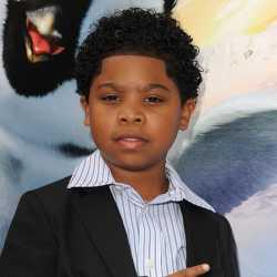 Benjamin Flores Jr Lil PNut  Bio Facts Family