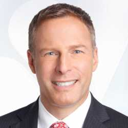 Michael Gargiulo (News anchor)