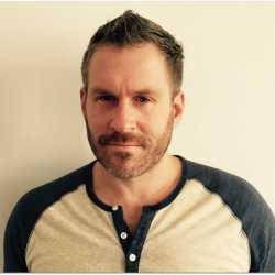 Mike Cernovich