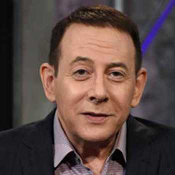 Comedian Paul Reubens Accumulated Quite A Fortune From His Four Decades Of Career-His Net Worth