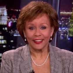 Judy Gutierrez Travis