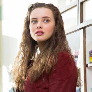 Who is 13 Reasons Why Star Katherine Langford's Boyfriend? Is she still single?Details About Her Affairs and Dating History