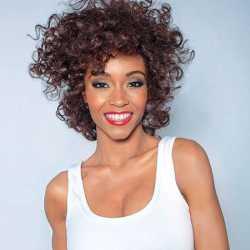 ethiopian ladies dating site